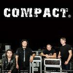 Compact la Hard Rock Cafe: Categoria VIP este sold out