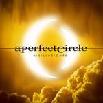 A Perfect Circle a lansat o piesa noua,