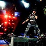Turneul Guns e pe locul 4 in topul celor mai de succes turnee din toate timpurile