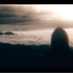 Arkona a lansat un clip pentru 'V pogonie za beloj ten'yu'