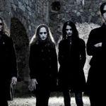 Tribulation a lansat un nou single, 'The World', insotit de clip