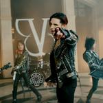 Black Veil Brides a lansat un clip nou pentru piesa 'Wake Up'