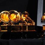 Mai multi artisti ai scenei rock vor fi inclusi in Grammy Hall Of Fame