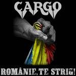 Cargo lanseaza piesa simbol