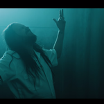 Jonathan Davis de la Korn a lansat un clip pentru 'What It Is'