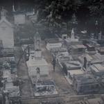 Megadeth a lansat un clip nou pentru 'Lying In State'