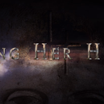 Therion a lansat o piesa noua, 'Bring Her Home'