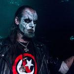 Concertul Taake din New York a fost anulat la presiunile Antifa