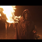 Black Label Society a lansat un clip nou pentru 'A Love Unreal'