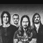 Amorphis a facut public titlul noului album, data de lansare si artwork-ul acestuia