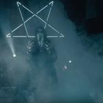 Dimmu Borgir - piesa si clip nou dupa 7 ani