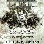 Metalhead Meeting 2018: Ultima saptamana de Earlybird