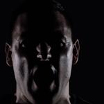Parkway Drive lanseaza piesa si clip nou, 'Wishing Wells'
