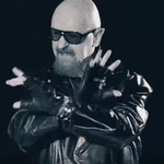Judas Priest a lansat un clip nou pentru 'Spectre'