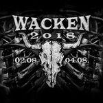 Au fost anuntate trupele calificate in faza semifinalelor Wacken Metal Battle Romania 2018
