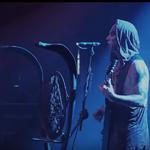 Behemoth a lansat un clip live pentru 'The Satanist'