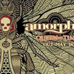 Amorphis a lansat primul trailer pentru albumul 'Queen of Time'