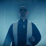 In This Moment si Rob Halford au lansat un clip pentru 'Black Wedding'