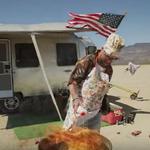 Five Finger Death Punch au lansat un clip pentru 'Sham Pain'