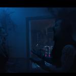 Amorphis a lansat un clip nou pentru 'Amongst Stars'