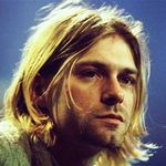 O expozitie dedicata lui Kurt Cobain a fost distrusa