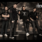 Rhemorha la Metalhead Meeting - interviu blitz