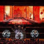 MANOWAR confirma un show exclusiv in Danemarca!
