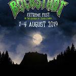 HYPOCRISY este al doilea nume confirmat la Rockstadt Extreme Fest 2019