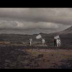 Within Temptation a lansat un clip pentru 'The Reckoning'