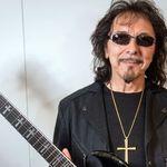 Tony Iommi parca ar mai scoate un album Black Sabbath
