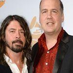 Membrii Nirvana s-au reunit si au cantat 6 piese in cadrul unui concert