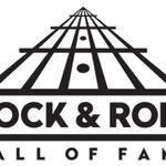 S-au anuntat nominalizatii pentru Rock and Roll Hall Of Fame