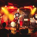 The Flying Detachment au lansat albumul de debut