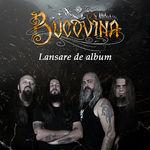 Recipe for Hate si Crossbone sunt primele formatii invitate la concertul de lansare a noului album Bucovina de la Arene