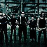 Rammstein vor lansa noul album in Aprilie