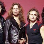 E posibil ca anul viitor Van Halen sa plece in turneu in formula originala