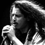 Metallica, Foo Fighters si multi altii i-au adus un omagiu lui Chris Cornell