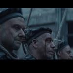 Rammstein a lansat o piesa noua insotita de clip, 'Deutschland'