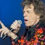 Mick Jagger va fi supus unei interventii chirurgicale la inima