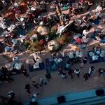Peste 250 de muzicieni au facut un cover dupa 'Sad But True'