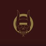 Trivium a facut un cover dupa o piesa Type O Negative