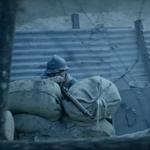 Sabaton a lansat un clip nou pentru 'Fields Of Verdun'