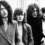 In curand va fi lansat un documentar oficial despre Led Zeppelin