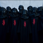 Slipknot a lansat o piesa noua insotita de clip, 'Unsainted'