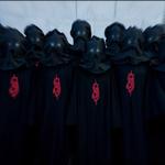 Slipknot nu vor sa ne spuna cine e noul percutionist