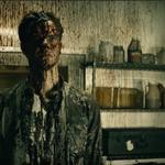 Slipknot a lansat un clip nou pentru 'Solway Firth'