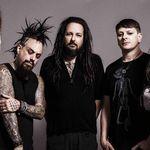 Korn au lansat o noua melodie