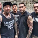 Agnostic Front vor lansa un nou album