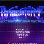 DragonForce a lansat un clip nou pentru 'Heart Demolition'