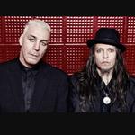 Lindemann, proiectul lui Till Lindemann si Peter Tagtgren, anunta al doilea album